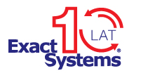 10latExS_logo
