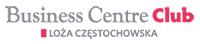 BCC_loza-czestochowa