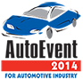 AutoEvent 2014